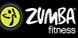 Zumba Fitness Join the Party Xbox 360 cd key best prices