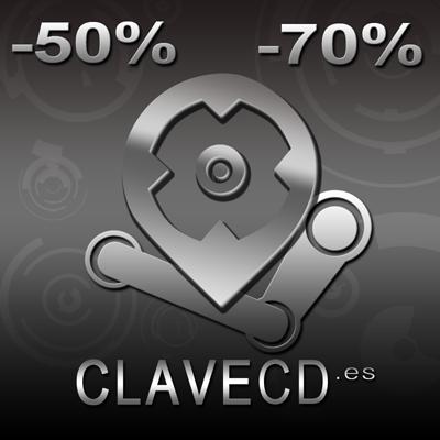 09ec5492282 Claves CD (CD Keys) Comparación de precios - ClaveCD.es - Comparador de  precios de videojuegos en clave CD   CD Key