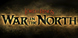 LOTR War in the North cd key best prices