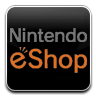 Código Nintendo Switch por el eShop