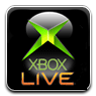 Xbox Live game code