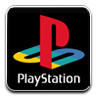 Código Playstation Network