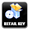 Cd key al por menor