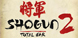 Total War Shogun 2 cd key best prices