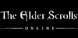 The Elder Scrolls Online Xbox One cd key best prices