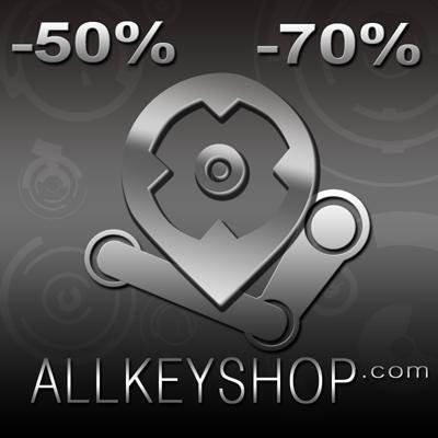 Claves CD (CD Keys) Comparación de precios - ClaveCD.es - Comparador de  precios de videojuegos en clave CD   CD Key 03798d283a99