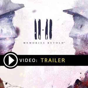 Comprar 11-11 Memories Retold CD Key Comparar Precios