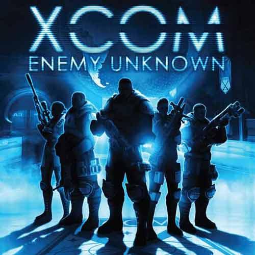 Comprar Xcom Enemy Unknown CD Key Comparar Precios