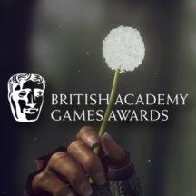 2018 British Academy Games Awards: Y los ganadores son…