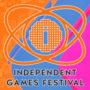 Se revelan los finalistas de los premios 2020 Independent Games Festival