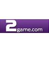 2Game.com cupón código promocional