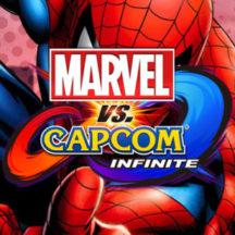 Marvel Vs Capcom Infinite da la bienvenida a cuatro nuevos combatientes