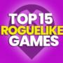 Actualización mensual de los Juegos de Roguelike (Agosto 2020)