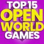15 de los mejores juegos abiertos del mundo y comparar precios