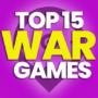 15 de los mejores juegos de guerra y comparar precios