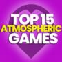 15 de los mejores juegos atmosféricos y comparar precios