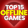 15 de los mejores juegos sin conexión y comparar precios
