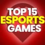 15 de los mejores juegos de eSports y comparar precios