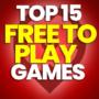 15 de los mejores juegos gratuitos y comparativa de precios