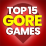 15 de los mejores juegos de gore y comparar precios