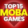 15 de los mejores juegos MOBA y comparar precios