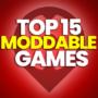15 de los mejores juegos de Moddale y comparar precios
