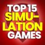 15 de los mejores juegos de simulación y comparar precios