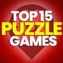 15 de los mejores juegos de rompecabezas y comparar precios