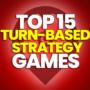 15 de los mejores juegos de estrategia por turnos y comparar precios