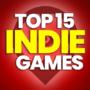 15 de los mejores juegos indie y comparar precios