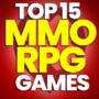 15 de los mejores juegos MMORPG y comparar precios