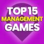 15 de los mejores juegos de gestión y comparación de precios