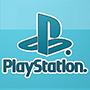 Cómo activar un código de juego y una cuenta temporal en tu PS3 / PS4
