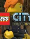 7 cosas que debes saber sobre Lego City Undercover