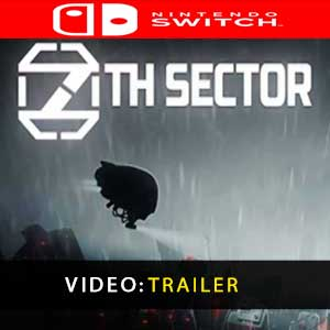 7th Sector Nintendo Switch Prices Digtal or Box Edition