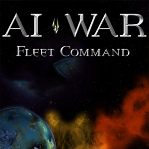 Descargar AI War Fleet Command - PC Key Comprar