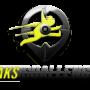 NUEVO PROGRAMA: ¡Allkeyshop Challenge!