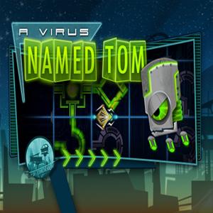 Descargar A Virus Named TOM - PC Key Comprar