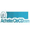 Acheter Clé CD cupón código promocional