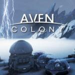 Publicación de la lista de logros en Aven Colony