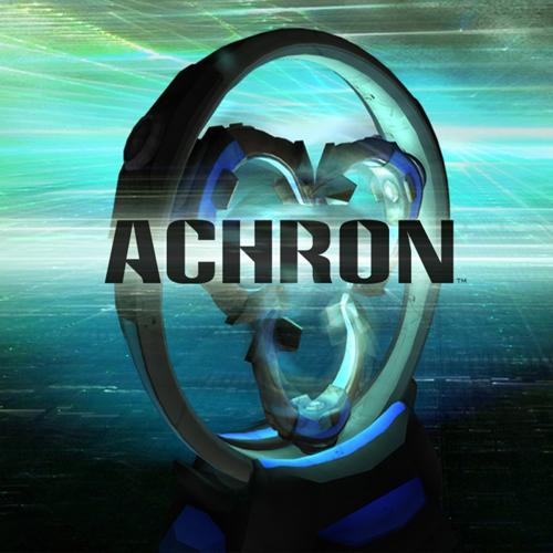 Descargar Achron - PC Key Comprar
