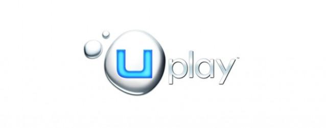Como activar una clave CD Uplay
