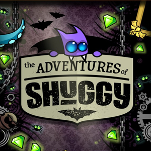Descargar Adventures of Shuggy - PC Key Comprar
