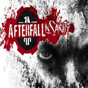 Descargar Afterfall Insanity Extended Edition - PC Key Comprar