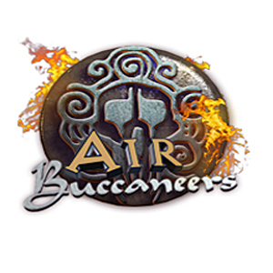 Descargar Air Buccaneers - PC Key Comprar
