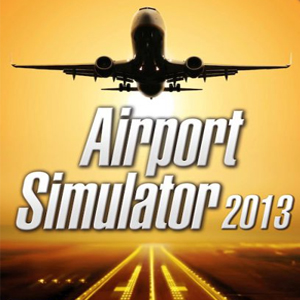 Descargar Airport Simulator 2013 - PC Key Comprar
