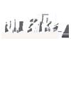 All Cdkey cupón código promocional