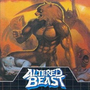 Descargar Altered Beast - PC Key Comprar
