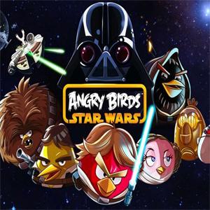 Descargar Angry Birds Star Wars Xbox One Juego - Comprar