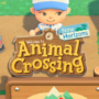 Animal Crossing: New Horizons se lanza hoy